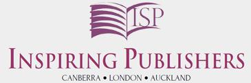 Inspiring Publishers